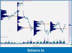 Bund Future 16/11-snag-20.01.2013-21.58.38.png