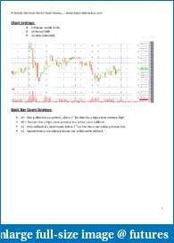 introductory trading videos-brooks_setups1.pdf