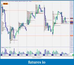 Bund Future 16/11-snag-21.01.2013-22.12.51.png