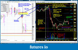 David_R's Trading Journey Journal (Pls comment)-31910-trades.jpg