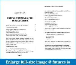 Composite Index indicator - by Constance Brown-cb_indicators_formulae.pdf