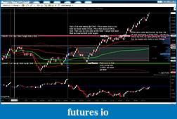 chungp2's Trading Journal-1.22-eod.jpg