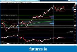chungp2's Trading Journal-1.23.jpg