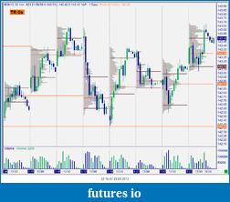 Bund Future 16/11-snag-23.01.2013-22.16.07.png
