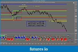 Crude Oil trading-cl-03-13-233-tick-23_01_2013-5-30-1-hour-.jpg
