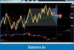 chungp2's Trading Journal-1.23-eod.jpg