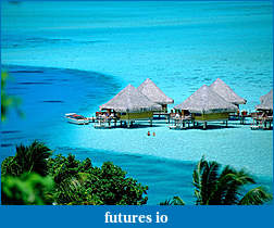 Month long summer vacation-bora-bora-paradise.jpg
