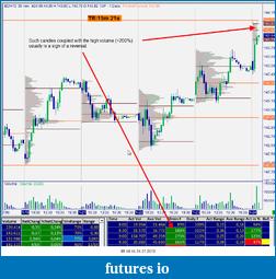 Bund Future 16/11-snag-24.01.2013-09.44.44.png