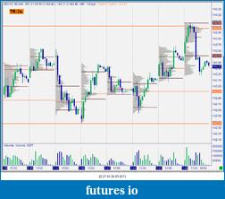 Bund Future 16/11-snag-24.01.2013-22.21.04.png