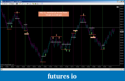 Crude Oil trading-cl_trades.png