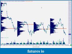 Bund Future 16/11-snag-27.01.2013-15.27.38.png