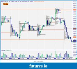 Bund Future 16/11-snag-27.01.2013-20.39.11.png