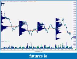 Bund Future 16/11-snag-28.01.2013-22.07.42.png