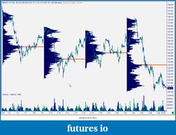 Bund Future 16/11-snag-29.01.2013-22.08.03.png