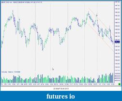 Bund Future 16/11-snag-30.01.2013-22.08.47.png