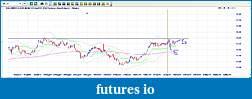 Beginners Trading Journal-agk.jpg