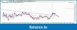 Beginners Trading Journal-aio.jpg