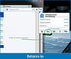 Click image for larger version  Name:ghostery1.jpg Views:49 Size:81.9 KB ID:101267