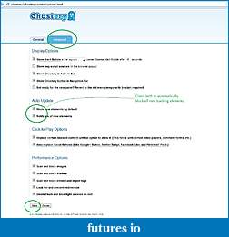 Click image for larger version  Name:ghostery2.JPG Views:61 Size:136.4 KB ID:101268