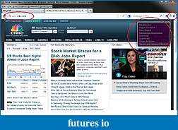 Click image for larger version  Name:ghostery3.JPG Views:57 Size:257.1 KB ID:101271