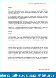 Genesis Trade Navigator-vsa-basics.pdf