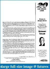 Genesis Trade Navigator-workbook-vsa.pdf