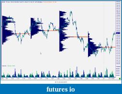 Bund Future 16/11-snag-04.02.2013-22.11.35.png