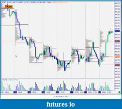 Bund Future 16/11-snag-04.02.2013-22.15.40.png