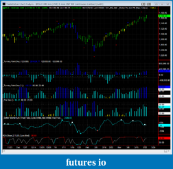 cunparis journal, thoughts, and more-tpo-2-pro-osc-es-daily.png