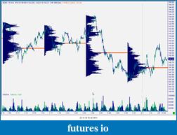 Bund Future 16/11-snag-05.02.2013-22.10.36.png