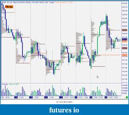 Bund Future 16/11-snag-05.02.2013-22.15.03.png