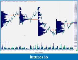 Bund Future 16/11-snag-06.02.2013-22.07.36.png