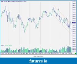 Bund Future 16/11-snag-06.02.2013-22.05.25.png