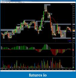 The Narrow Road ...to consistent profits-screen-shot-2013-02-07-19.13.25.png