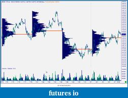 Bund Future 16/11-snag-07.02.2013-22.16.35.png