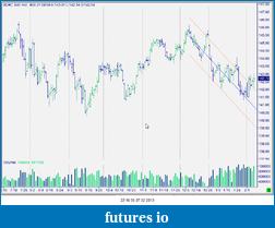 Bund Future 16/11-snag-07.02.2013-22.16.06.png