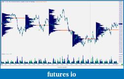 Bund Future 16/11-snag-10.02.2013-14.25.59.png