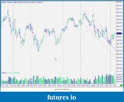 Bund Future 16/11-snag-10.02.2013-14.47.21.png
