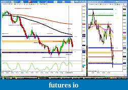 Crude Oil trading-wideview-cl.jpg