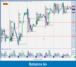 Bund Future 16/11-snag-11.02.2013-22.28.03.png