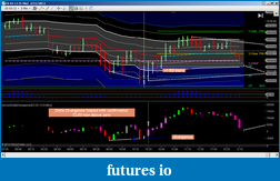 Learning to trade the ES using volume profiling-es_trade01.png