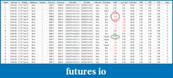 cunparis journal, thoughts, and more-dax-trades.png