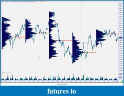 Bund Future 16/11-snag-12.02.2013-22.04.27.png