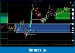 The Narrow Road ...to consistent profits-fdax-03-13-5-min-12_02_2013.jpg