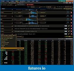 Overwhelming Stock Market-tos_scan_custom.jpg