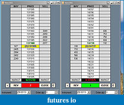 anyone scalping the NOB futures spread-nobspread.jpg