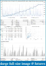 Day Trading Stocks with Discretion-1-page-summary.pdf