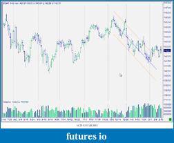 Bund Future 16/11-snag-17.02.2013-14.23.14.png