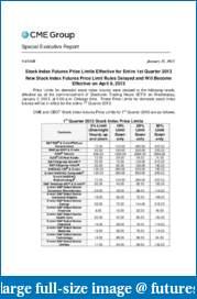 Limit Up Limit Down Question-pricelimitguide.pdf