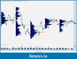 Bund Future 16/11-snag-19.02.2013-22.10.55.png